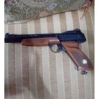 FN 45/ 1911 tahun 1979