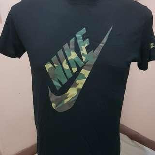 Nike Tshirt Cotton M