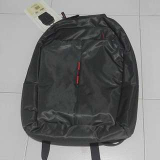 Laptop bag lenovo