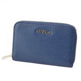 Furla Babylon key case