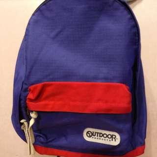 *新淨* Outdoor 背囊 Outdoor backpack