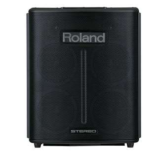 Roland BA-330 Portable Stereo PA System