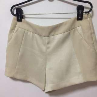 G2000 shorts (full lining)