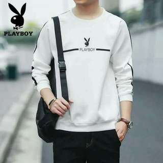Wa sweater (Playboy)