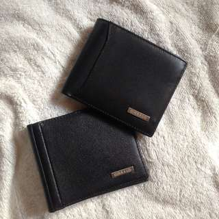 BUNDLE Brand New Men's Wallet