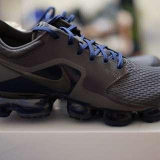 Nike air vapormax R New Ori