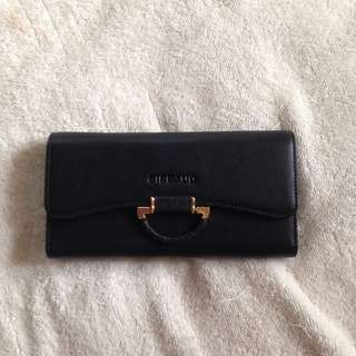 Brand New Women's Wallet
