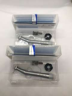 Dental Highspeed Handpiece