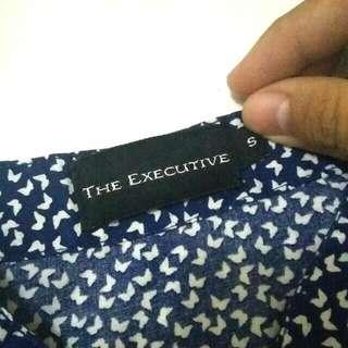Executive Top