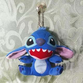 Lilo & Stitch Plushies