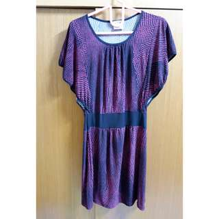 SALE CUCI GUDANG WOMEN DRESS