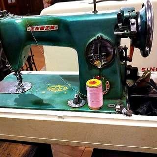縫紉機,針車