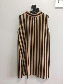 Blasterrr dress