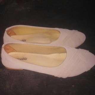 Flatshoes Micelli