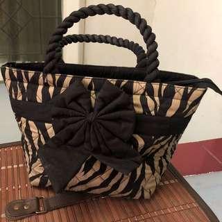 NARAYA Bags (made in Bangkok, ori)