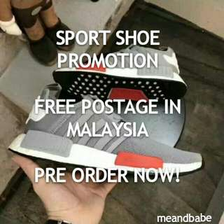 PROMOTION #15Off
