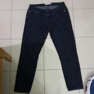 Dorothy Perkins Jeans Size 8