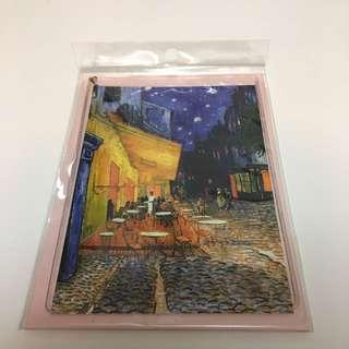 Bookmark - DIY photo frame