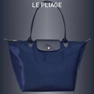 Longchamp le pliage neo, big size, bought from Holland