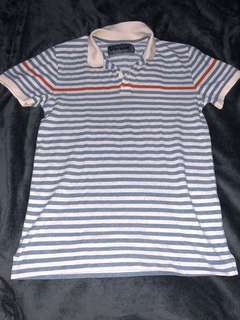 Venue Polo Shirt