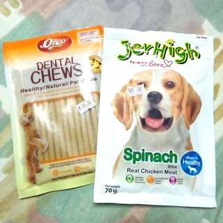 Immunol syrup pets supplies pet food on carousell dog treats buy 1take 1 forumfinder Images