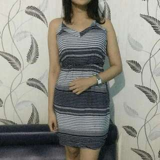 Dress by COTTON ON
