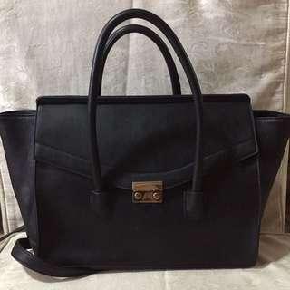 💖 Forever 21 Shoulder bag ((REPRICED))