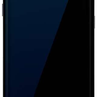 徵Samsung s7 edge 二手