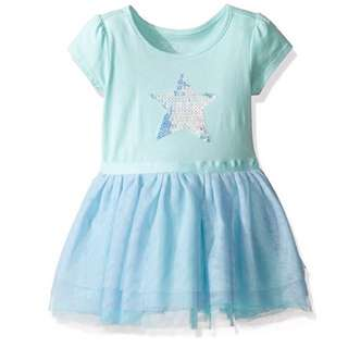SALE 50% Off - 12-18 Mths BNWT The Children's place baby girls dress