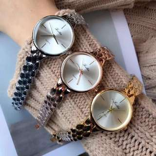 Korean Watches