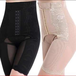 (BN) Women Body Shaper / Women Slimming Girdle / Bengkung / Corset