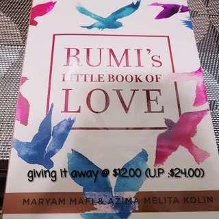 Islamic book (poem)