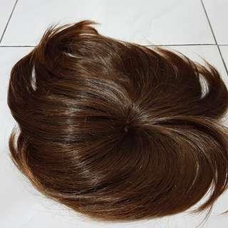 Hair Wig 15