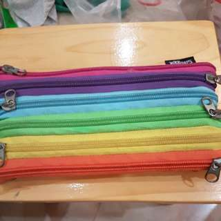 Smiggle Pencil Case
