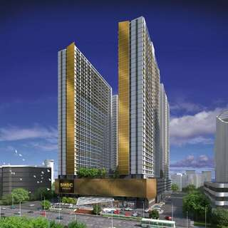 9k Monthly No Down Payment Mandaluyong Condo, Walking Distance to MRT Shaw & Mega Mall.