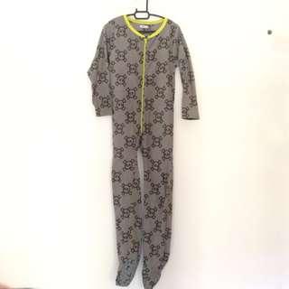 Kids Sleepsuit