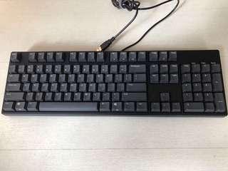 IKBC KD104 Gaming KeyBoard