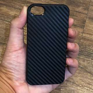 iPhone 5 / 5s / 5SE Soft Case