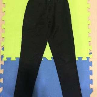 Slacks Pants for Kids