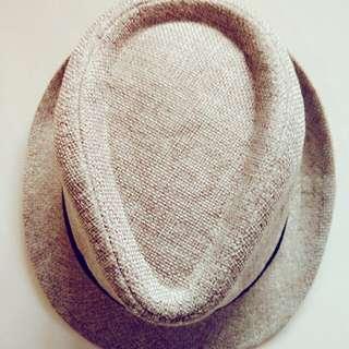 💟 kids hat