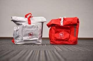 NDP 2017 Bag