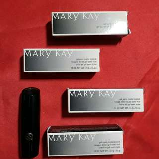 MK Lipstick