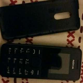 Nokia BL5cb