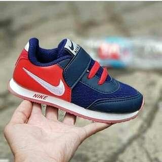 Nike neo kids good quality