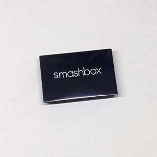 Smashbox Cover Shot eyeshadow duo 雙色眼影 sample (By Post Only/Trade in Tuen Mun 只限郵寄/屯門面交)