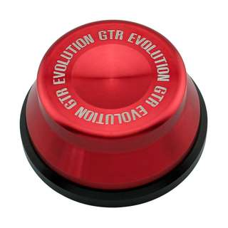 GTR Revolution Singapore Yamaha R15 V3 Engine Oil Cap Ready Stock !!!!!!