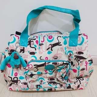 Diaper Bag Kipling Diaper Bag