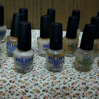 Nail Strengther