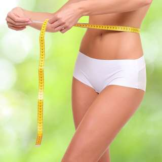 Lose Weight Permanently MP3