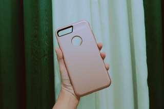 Case Iphone 7+ / 8+